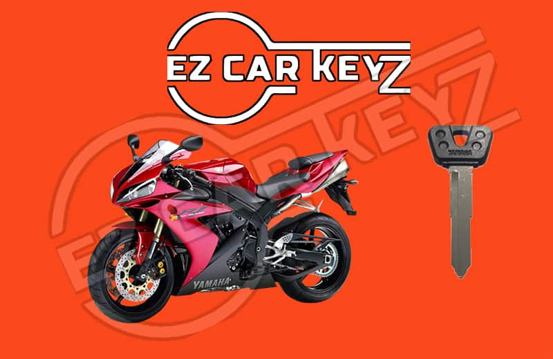 Motorcycle Locksmith